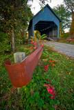 Bests Bridge  #MG-6078