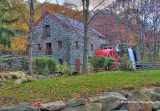 Grist Mill Portrait  MG_6841_5