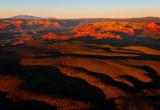 Sedona Sky Sunset  --7270.jpg