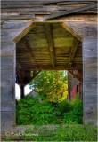 _MG_1655-7  VT Barn   Basement Door