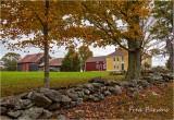 _MG_1976 yellow house - red barn