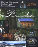 _MG_5287 Cover of NH Made Directory  2.06