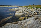 _MG_7251 Smuttynose Island