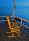 _MG_7187 Rocking Chair Light