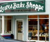 Bake Shoppe