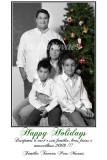 Família Tavares Paes Muanis