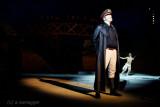Ulrich Kratz als Pontius Pilatus