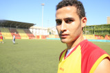 le_milaha_dhusseindey_leffectif_du_nahd_2008