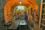 Atelier de menuiserie casbah,Algerie,Algeria