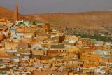 Ghardaia village2
