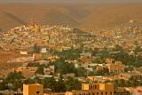 Ghardaia2,Algerie