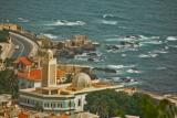 algiers_the_capital