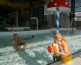 Svømmehal 19.09.09-1 012.jpg