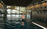 Svømmehal 19.09.09-1 024.jpg