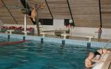 Svømmehal 19.09.09-1 036.jpg