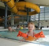 Svømmehal 19.09.09-1 079.jpg