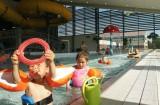 Svømmehal 19.09.09-1 088.jpg