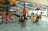 Svømmehal 19.09.09-1 099.jpg