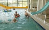 Svømmehal 19.09.09-1 117.jpg