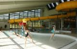 Svømmehal 19.09.09-1 136.jpg