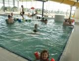 Svømmehal 19.09.09-1 158.jpg