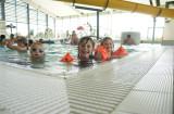 Svømmehal 19.09.09-1 170.jpg