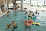 Svømmehal 19.09.09-1 177.jpg