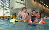 Svømmehal 19.09.09 013.jpg