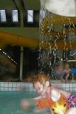 Svømmehal 19.09.09 116.jpg