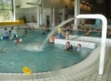 Svømmehal 19.09.09 126.jpg