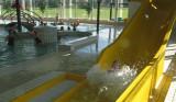 Svømmehal 19.09.09 132.jpg