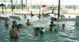 Svømmehal 19.09.09-1 156.jpg