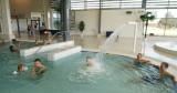 Svømmehal 19.09.09-1 181.jpg
