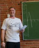 Joachim Boldsen i Aabenraa