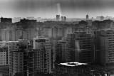 IMG_0963 - Tel Aviv