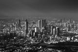 IMG_0957 - Tel Aviv