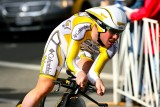 Mark Cavendish (Isle of Man)