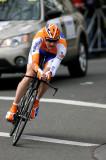Peter Weening (Netherlands)
