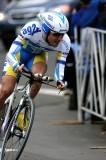 Cyril Dessel (France)