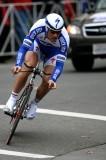 Tom Boonen (Belgium)