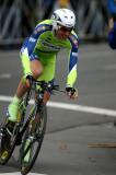 Ivan Basso (Italy)