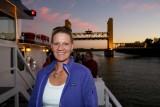 Sacramento River Cruise 09 14 12
