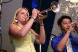 Sac Jazz Fest 06 Mighty Aphrodite