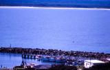 Crowdy Head fishing village