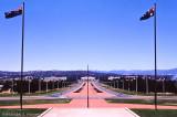 Canberra (Australian Capital Territory)