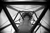 Currie Lighthouse