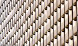 Hypnotic building