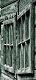 Coppet windows
