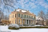 Villa Le Saugy