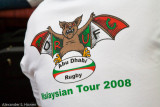 Abu Dhabi Rugby